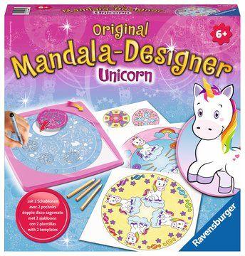 Ravensburger Mandala-Designer