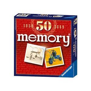 Ravensburger Memory