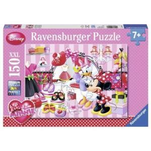 Ravensburger Minnie Mouse 150pz