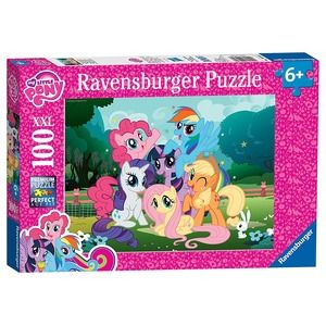 Ravensburger My little pony 100pz