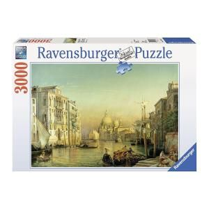 Ravensburger Nerly: Canale Grande