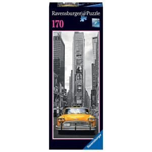 Ravensburger New York Taxi