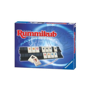 Ravensburger Rummikub Classic