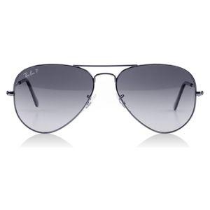 migliore collezione fashion style economico per lo sconto Ray-Ban Aviator Classic