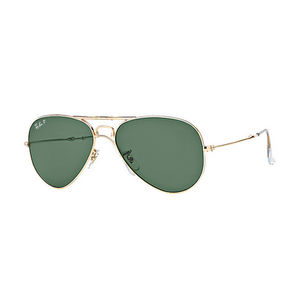 Ray-Ban Aviator Folding