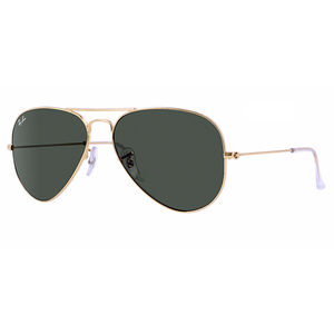 Ray-Ban Aviator Large Metal II