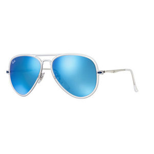 Ray-Ban Aviator Light Ray II