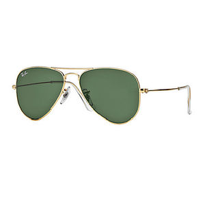 Ray-Ban Aviator Small