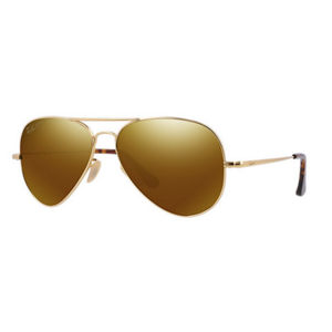 Ray-Ban Aviator Ultra