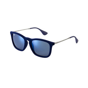 Ray-Ban Chris Velvet