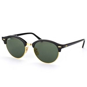 f3679e2895a1e Ray-Ban Clubround da 94