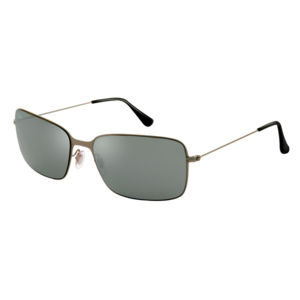 Ray-Ban RB3514M