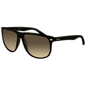 ray ban rb4147 offerte
