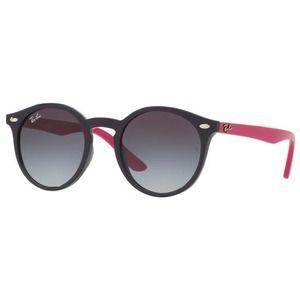 occhiali da sole ray ban a poco prezzo