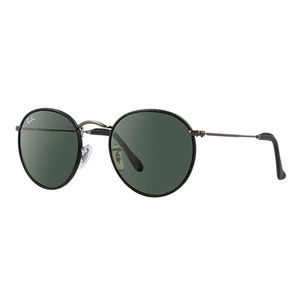 Ray-Ban Round Craft