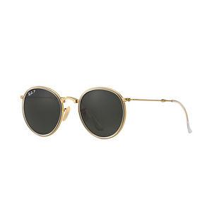 occhiali ray ban trovaprezzi