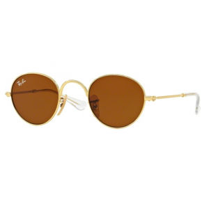 Ray-Ban Round Junior