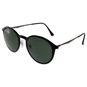 Ray-Ban Round Light Ray