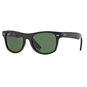 Ray-Ban Wayfarer Junior