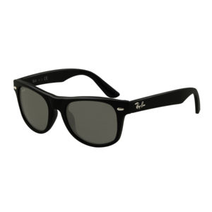 Ray-Ban Wayfarer Junior New