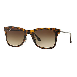 5ecf4b6dbfe66 Ray-Ban Wayfarer Light Ray da 123