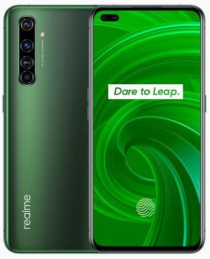 Realme X50 Pro 5G 128GB