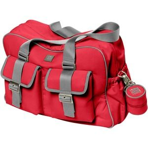 Red Castle Borsa Globetrotter