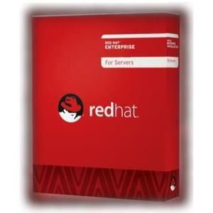 Red Hat Enterprise Linux Server (Disaster Recovery) with Smart Management