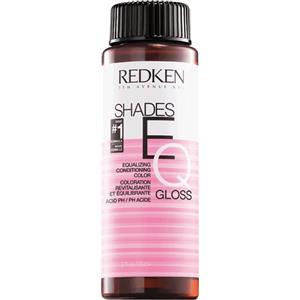 Redken Shades EQ Gloss 60ml
