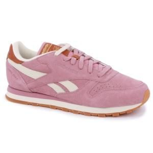Reebok Classic Leather (woman)