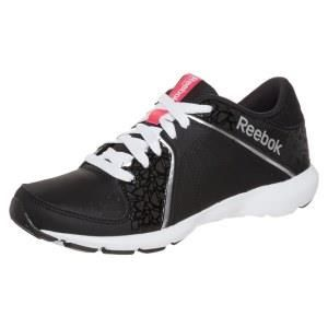 Reebok Studio Beat VI LOW