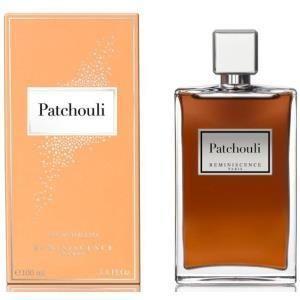 Reminiscence Patchouli 100ml