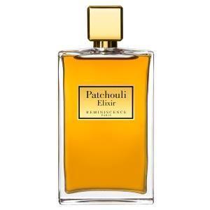 Reminiscence Patchouli Elixir 100ml