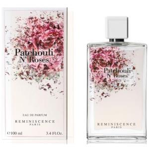 Reminiscence Patchouli N' Roses 100ml