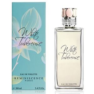 Reminiscence White Tubereuse Eau de Toilette 100ml