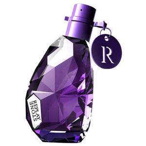 Replay Stone for Her Eau de Toilette 100ml