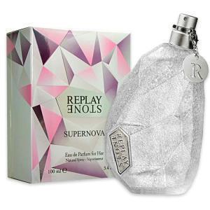 Replay Stone Supernova for Her Eau de Parfum 30ml