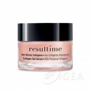 Nuxe Resultime Collagen Gel Serum 50ml