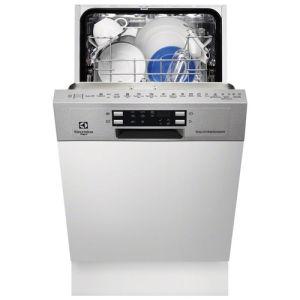 Rex electrolux tp9453x a 685,00 €   il prezzo più basso su ...