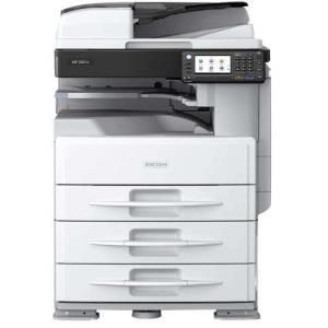 Ricoh Aficio MP2001SP