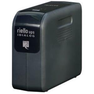 Riello iDialog IDG 800