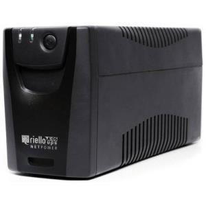Riello Net Power NPW 800