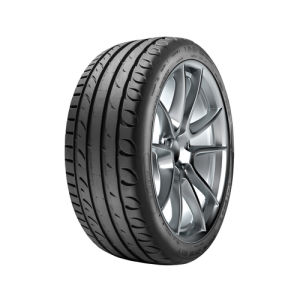 Riken Ultra High Performance 225/40 R18 XL