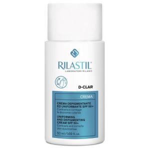Rilastil D-Clar Crema