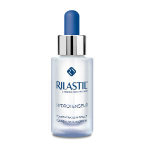 Rilastil Hydrotenseur Concentrato Gocce