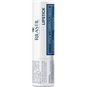 Rilastil Lipstick Stick Labbra