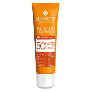 Rilastil Sun System Age Repair SPF50+