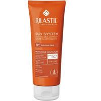 Rilastil Sun System PPT Crema SPF50+ 50ml