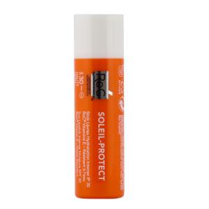 Roc Soleil Protect Stick Labbra SPF30