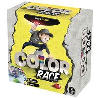 Rocco Giocattoli Color Race
